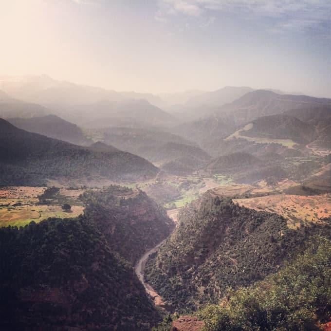 Marokko-Instagram12