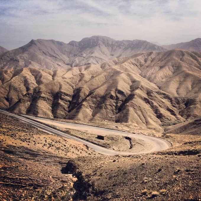 Marokko-Instagram13