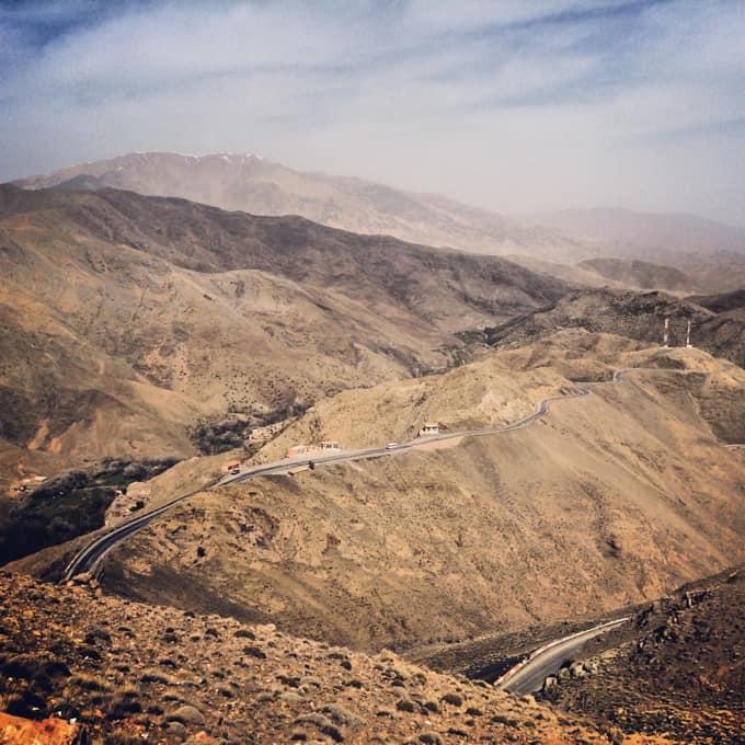 Marokko-Instagram14