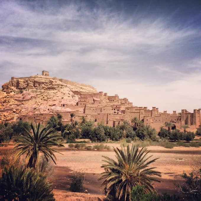 Marokko-Instagram15