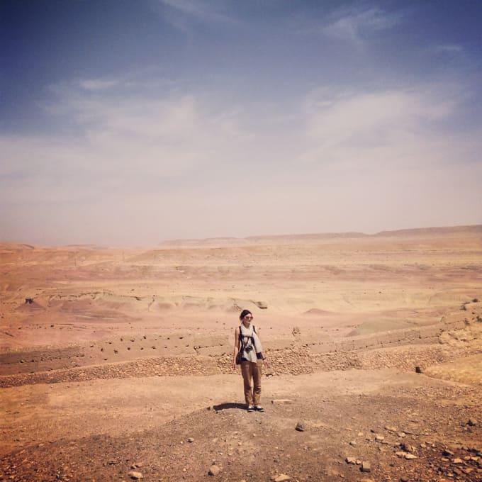 Marokko-Instagram16