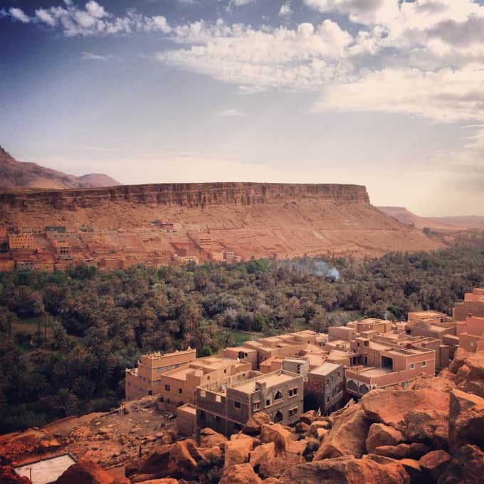 Marokko-Instagram17