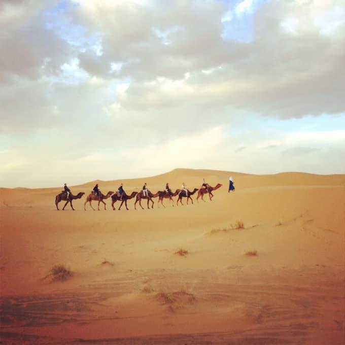 Marokko-Instagram18