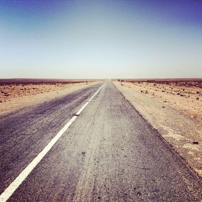 Marokko-Instagram21