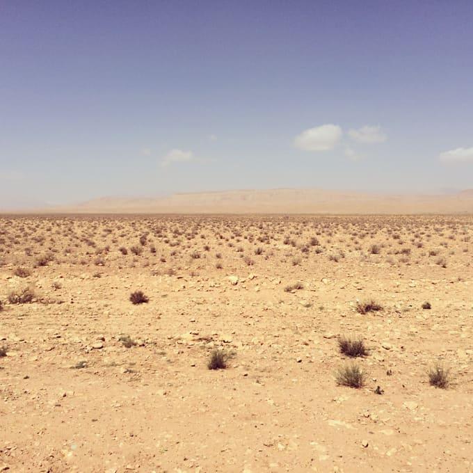 Marokko-Instagram22