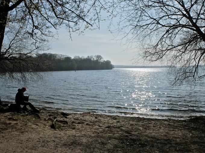 Radtour-Potsdam-Havelseen04