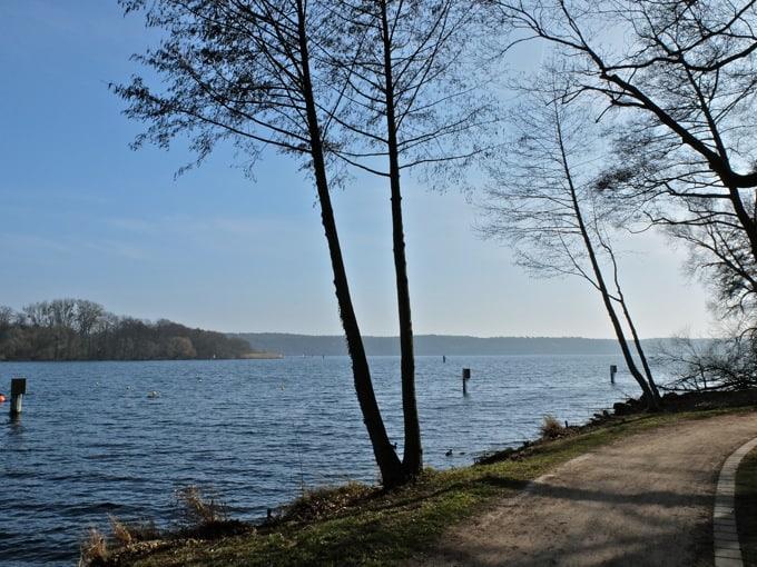 Radtour-Potsdam-Havelseen06