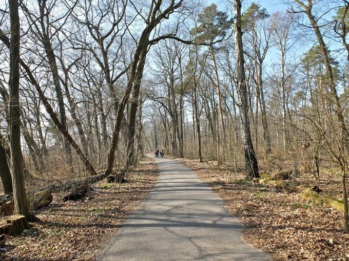 Radtour-Potsdam-Havelseen09