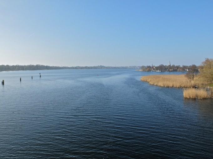 Radtour-Potsdam-Havelseen17