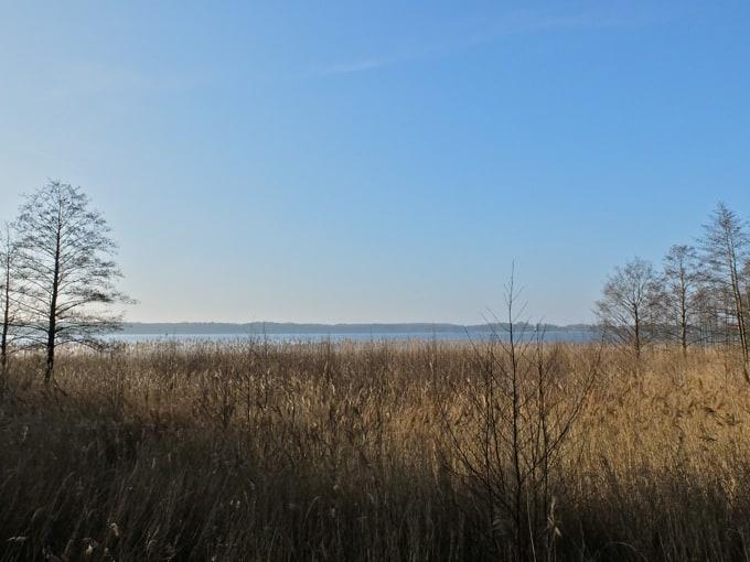 Radtour-Potsdam-Havelseen23