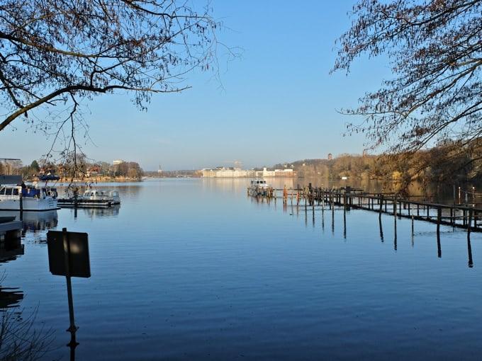 Radtour-Potsdam-Havelseen35