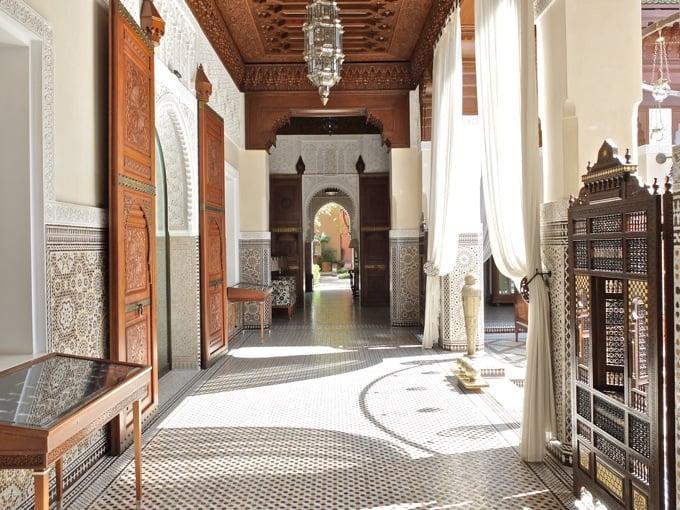 Royal-Mansour-Marrakesch01