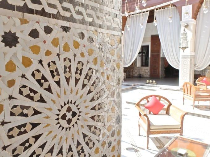 Royal-Mansour-Marrakesch03