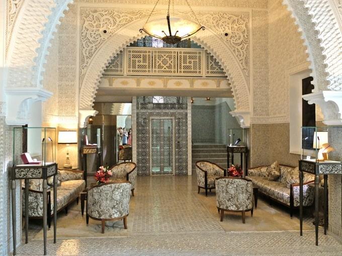 Royal-Mansour-Marrakesch05