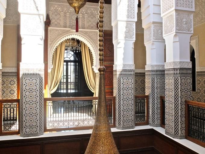 Royal-Mansour-Marrakesch06