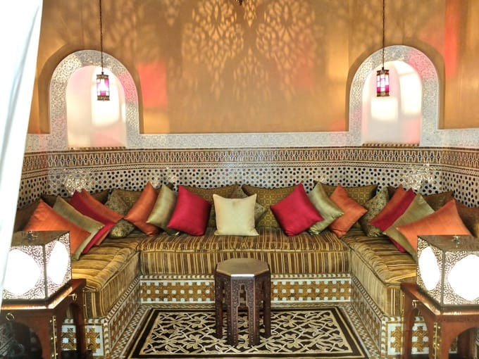 Royal-Mansour-Marrakesch13