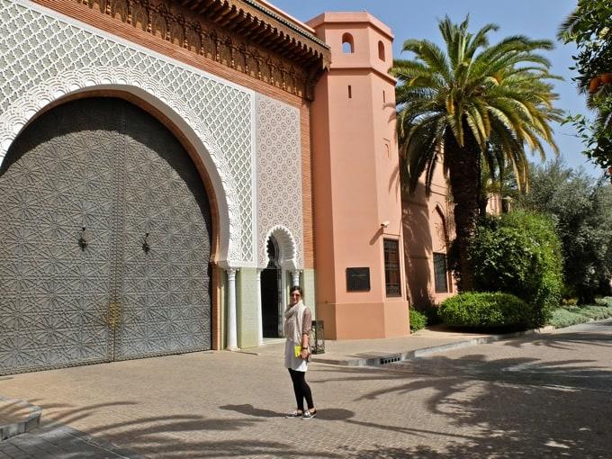 Royal-Mansour-Marrakesch16