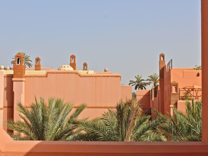 Royal-Mansour-Marrakesch19