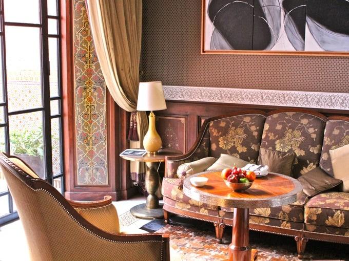 Royal-Mansour-Marrakesch21