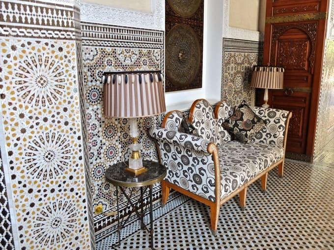 Royal-Mansour-Marrakesch22