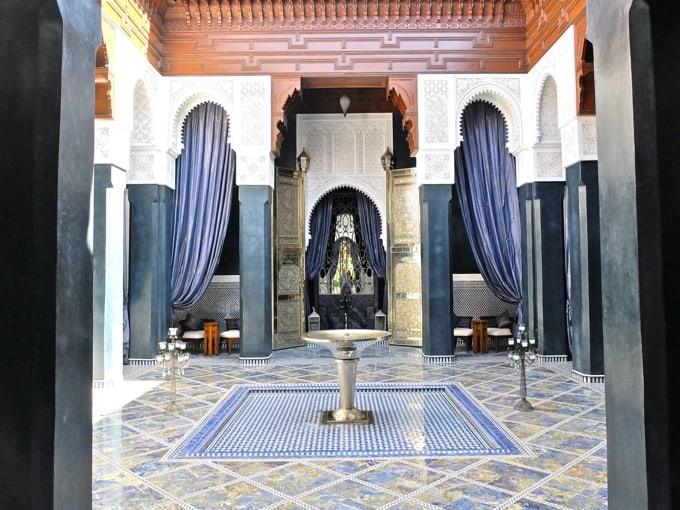Royal-Mansour-Marrakesch23