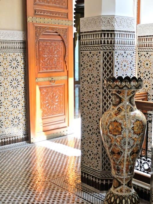 Royal-Mansour-Marrakesch29