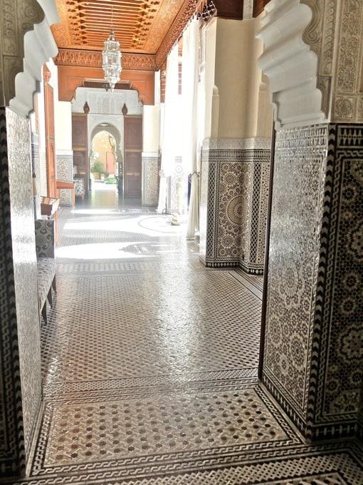 Royal-Mansour-Marrakesch30
