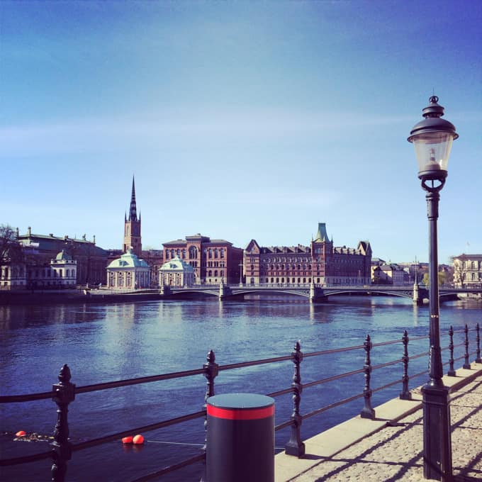Stockholm-Helsinki-Tallinn-Instagram01