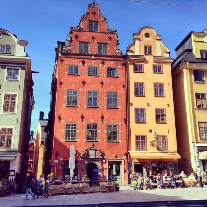 Stockholm-Helsinki-Tallinn-Instagram02