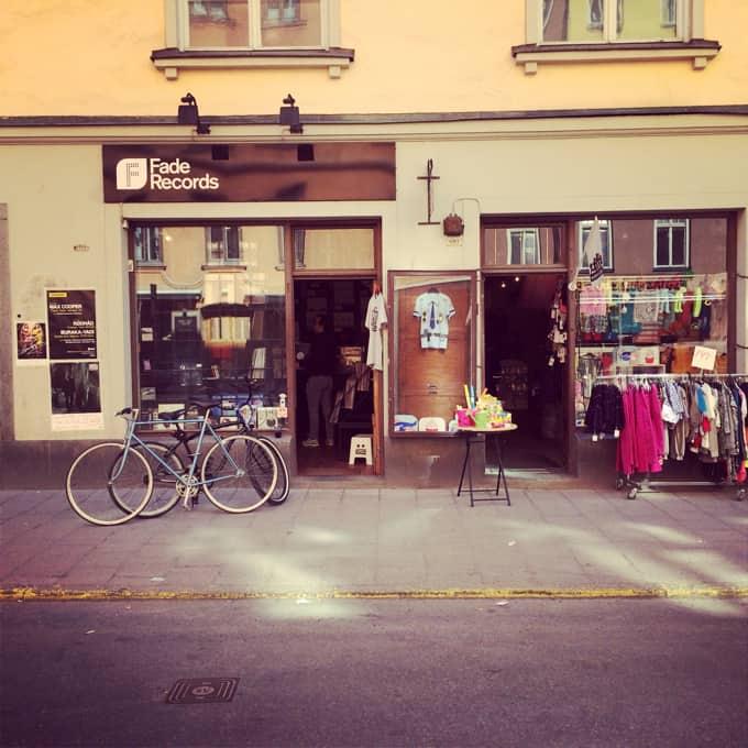 Stockholm-Helsinki-Tallinn-Instagram05