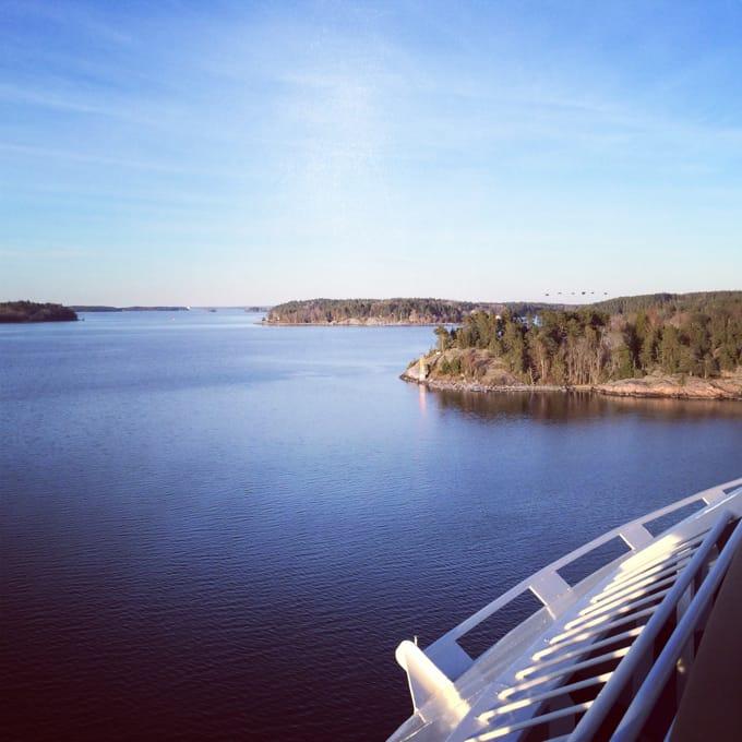 Stockholm-Helsinki-Tallinn-Instagram07