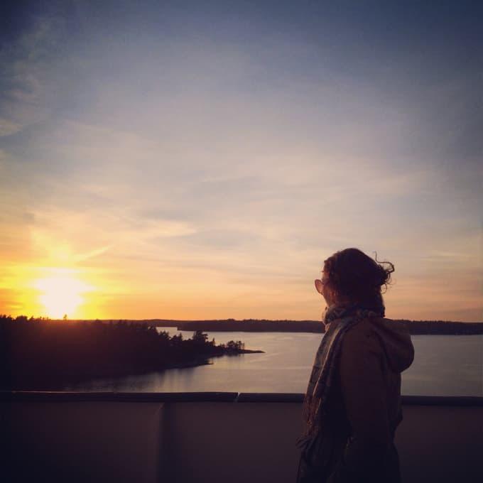 Stockholm-Helsinki-Tallinn-Instagram08