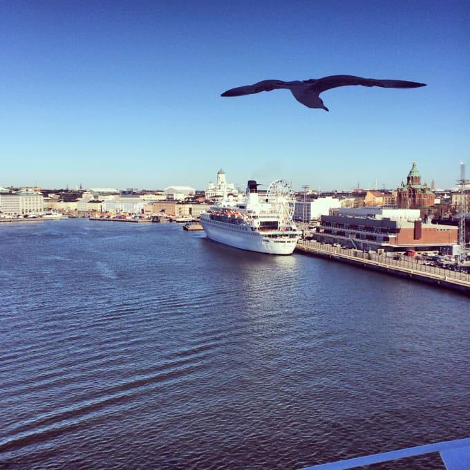 Stockholm-Helsinki-Tallinn-Instagram09