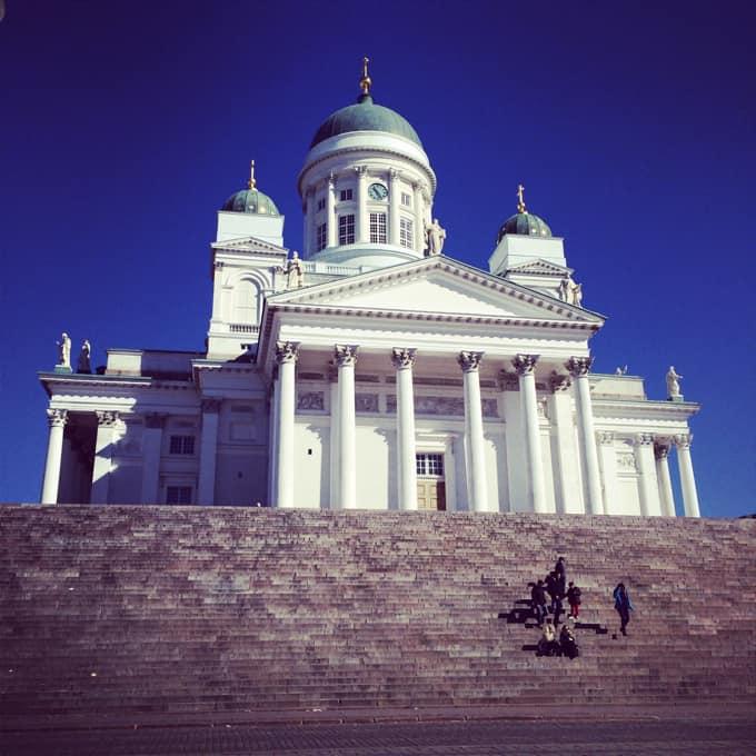Stockholm-Helsinki-Tallinn-Instagram10