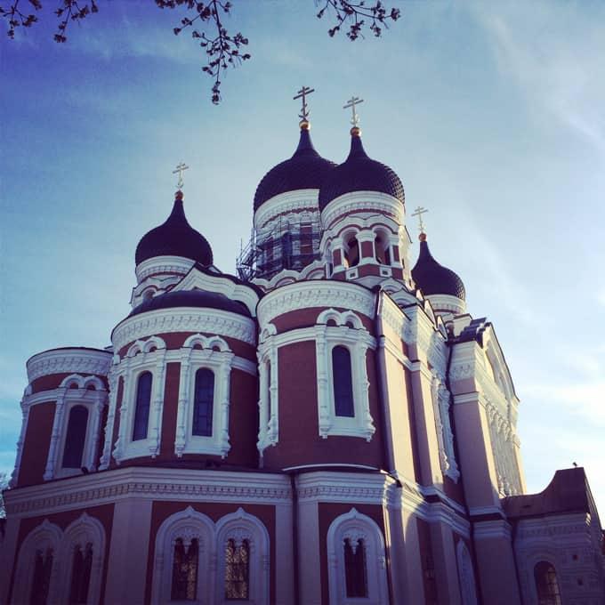 Stockholm-Helsinki-Tallinn-Instagram15