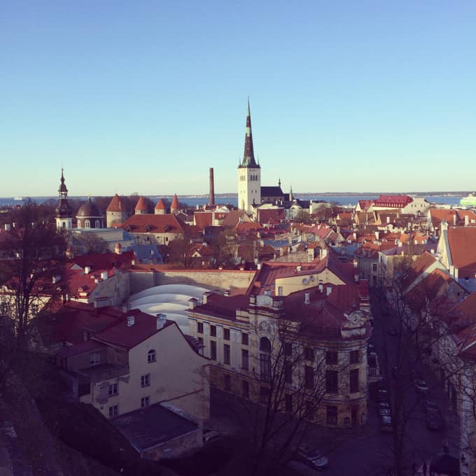 Stockholm-Helsinki-Tallinn-Instagram16