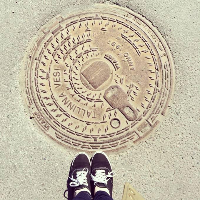 Stockholm-Helsinki-Tallinn-Instagram17