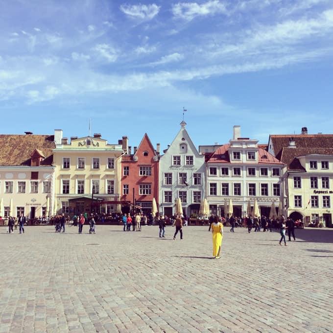 Stockholm-Helsinki-Tallinn-Instagram19