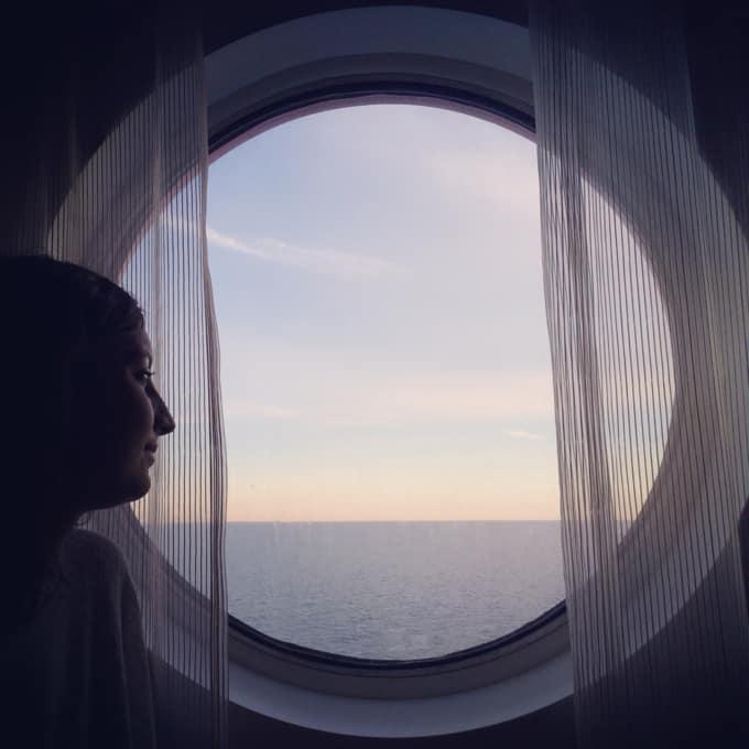 Stockholm-Helsinki-Tallinn-Instagram21