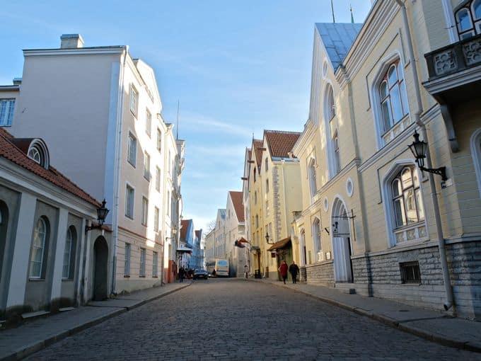 Ein-Tag-Tallinn01