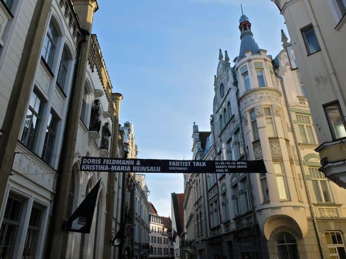 Ein-Tag-Tallinn02