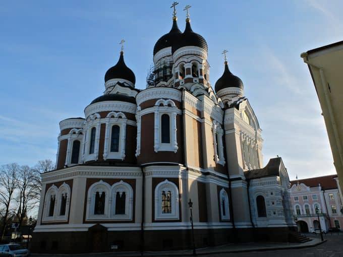Ein-Tag-Tallinn03