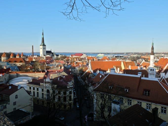 Ein-Tag-Tallinn04