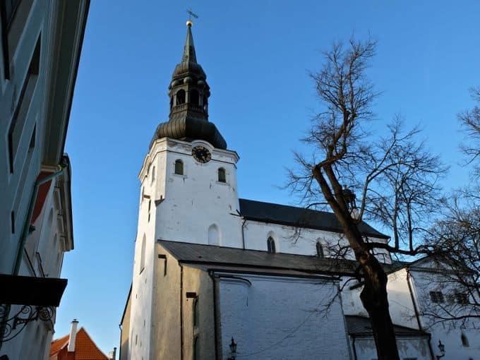 Ein-Tag-Tallinn06