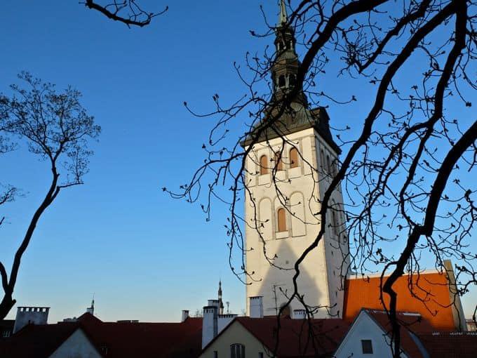 Ein-Tag-Tallinn07