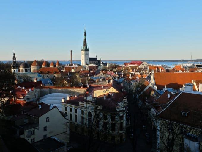 Ein-Tag-Tallinn08