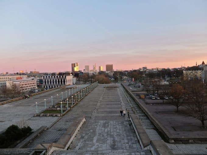 Ein-Tag-Tallinn12