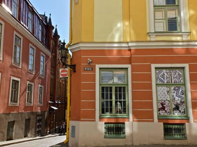 Ein-Tag-Tallinn13