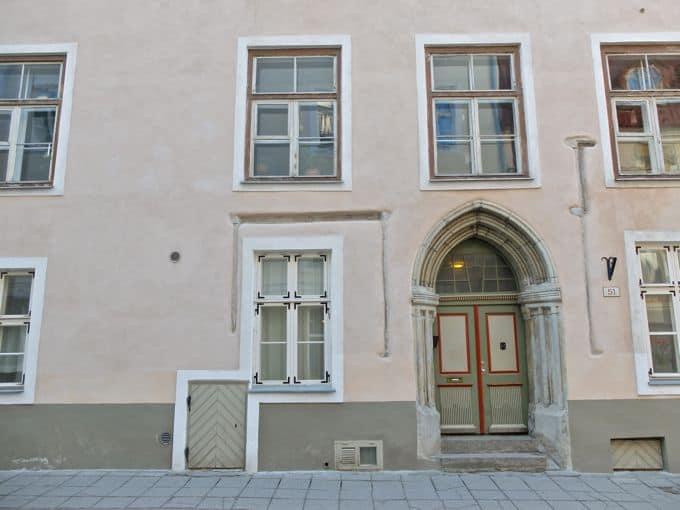 Ein-Tag-Tallinn15