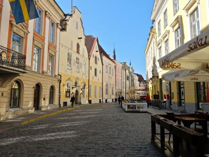 Ein-Tag-Tallinn17